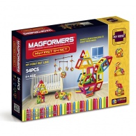 Magformers My First 54