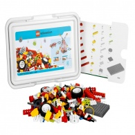 Ресурсный набор LEGO Education WeDo